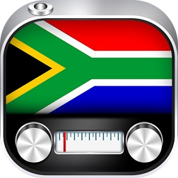 Radio South Africa FM / Radio Stations Online Live