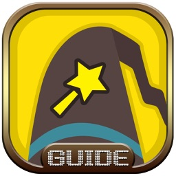 Guide for Final Fantasy Record Keeper