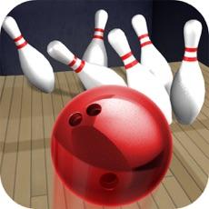 Activities of Strike Street Bowling