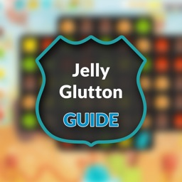 Cheats for Jelly Glutoon | Unofficial Guide