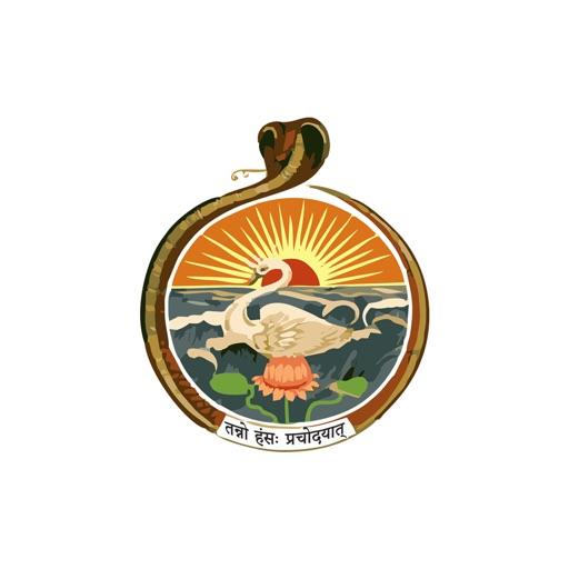 Sri Ramakrishna Vijayam icon