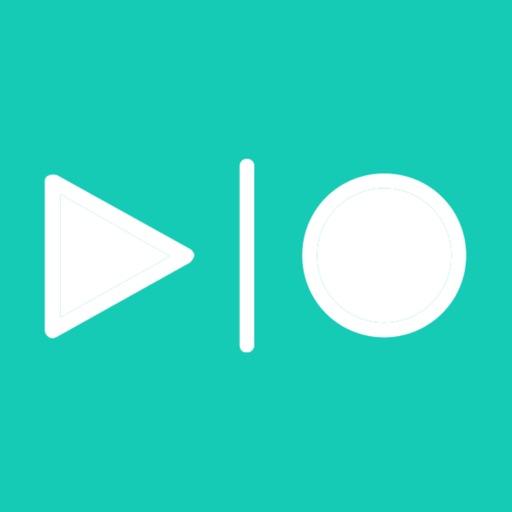 AlphaOmega.video