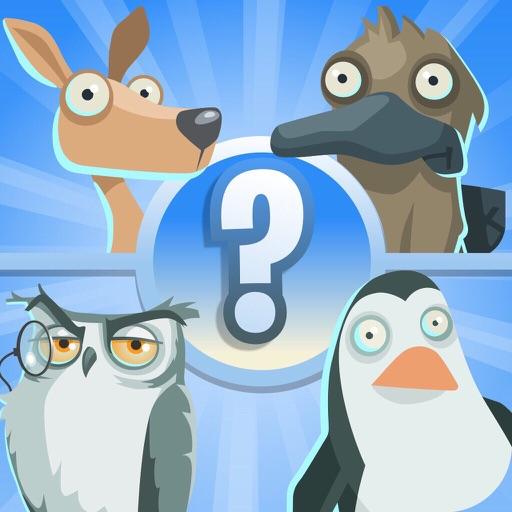 Quiz Owl's - Animal Trivia