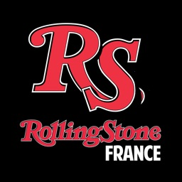 Rolling Stone Fr