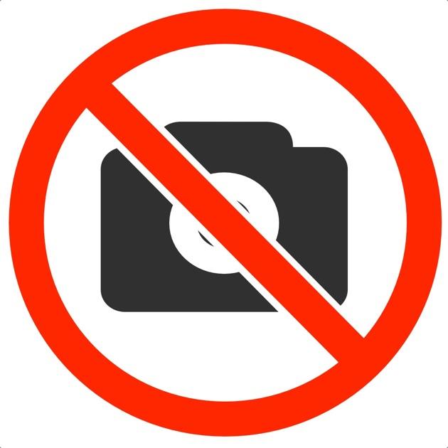 Stealth Cam Iphone App