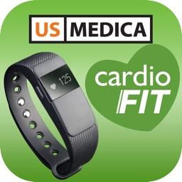 US Medica CardioFIT