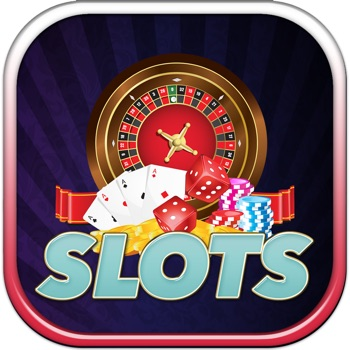 Carousel, dice and cards for your slot