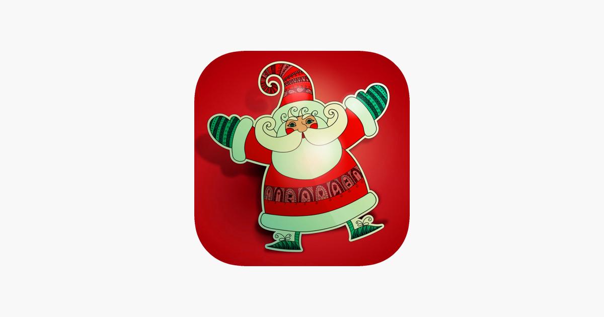 Awesome Lock Screen Christmas Wallpaper Iphone 7 Plus Hd wallpaper