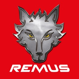 REMUS Sound Control