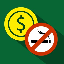 Quit Smoking and Save Money to Buy a lot of Stuff