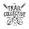 The Trail Collective (TTC) - Trail Design Tool