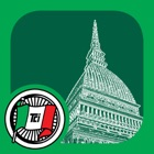 Torino Guida Verde Touring icon