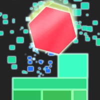 Codes for Hex Grind, Hop Hex Smashy Brick Hack