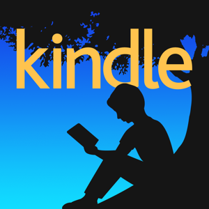 Kindle – Read eBooks, Magazines & Textbooks Books app