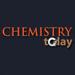 96.Chemistry Today