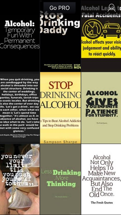 how to help an alcoholic quit drinking