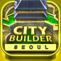 Codes for City Builder Seoul Hack