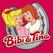 Bibi & Tina: Pferdeabenteuer - Blue Ocean Entertainment AG
