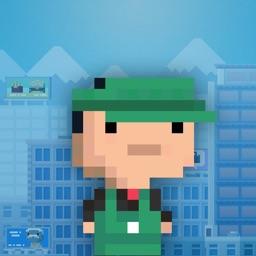 Tiny Tower - Free City Building