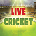 152.Cricket TV Live Streaming in HD