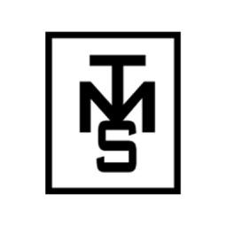 TMS 4X4