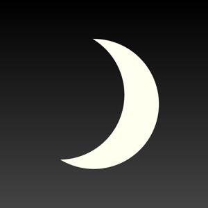 iLuna app