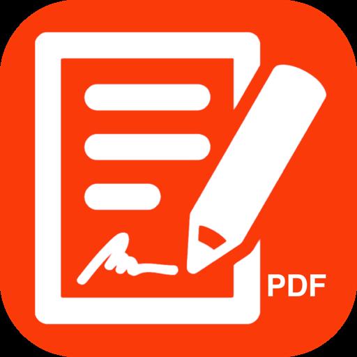 PDF Outline Tool