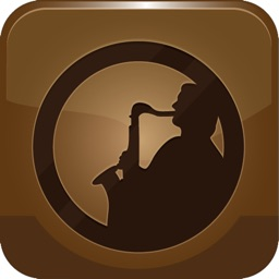 Smooth Jazz Radio | Jazz Music & Jazz Musicians