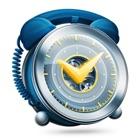 Умный будильник - будильник с которым выспишься!.. icon