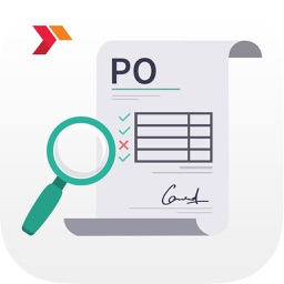 Purchase Order Overview