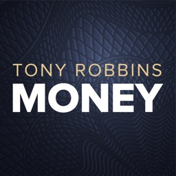 Tony Robbins Money