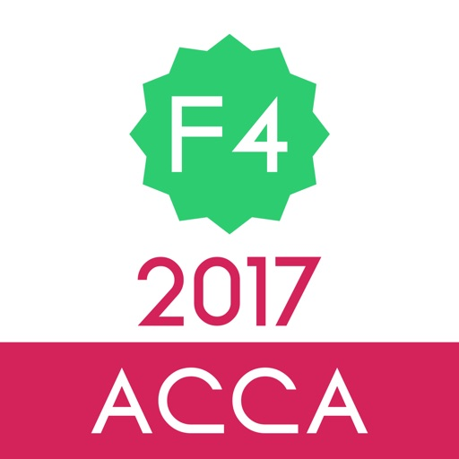 ACCA F4: Corporate & Business Law