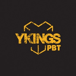 Ykings PBT - Calisthenics & Gymnastics Training