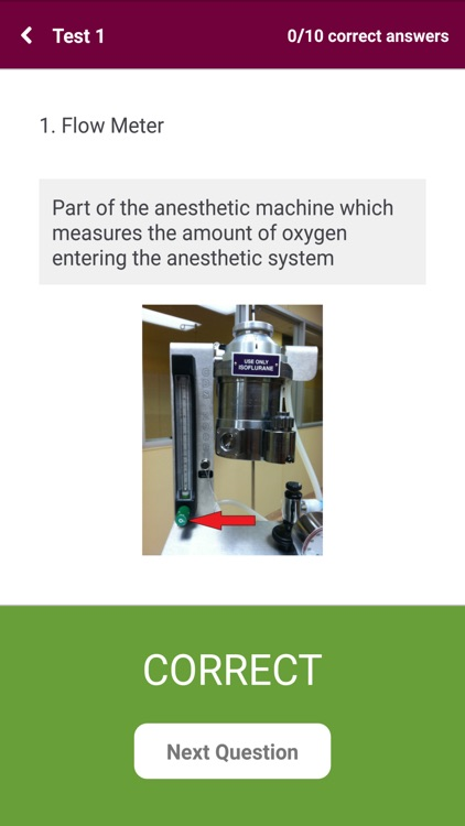 Anesthesia 2017 Full Edition