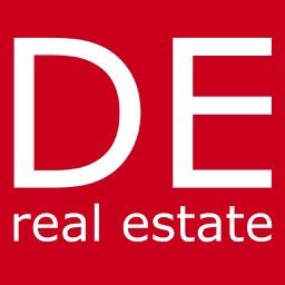 David Evans Real Estate