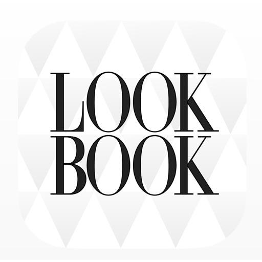 LOOKBOOK.official – создай свой имидж!