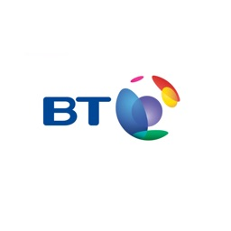 BT One Phone Mobile Application