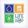 Life By The Drop - Ryan Meehan