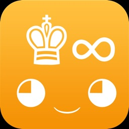 Symbol Infinity Keyboard For Emoji Text Symbols By Cool Gamapp Limited