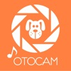 OTOCAM(音カム) - iPhoneアプリ