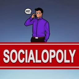 Socialopoly