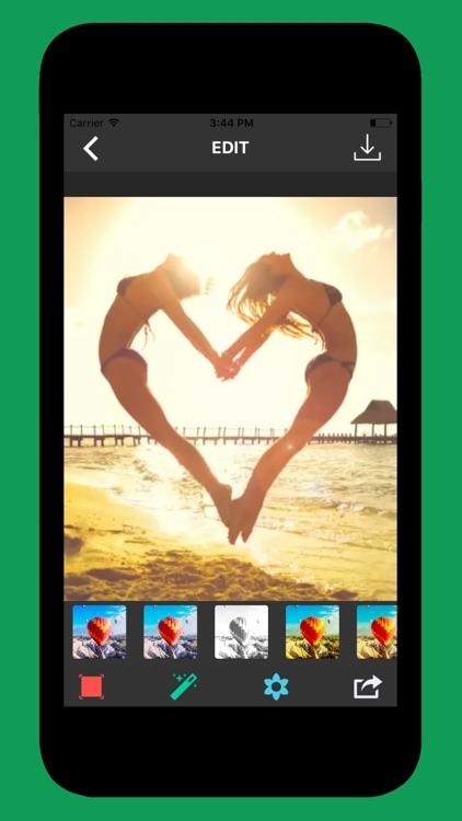 Video to Photo Converter - Grab Exact Movie Frame
