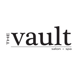 The VAULT Salon & Spa