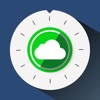 Safe Vault - Private Photo & Video Manager iphone and android app