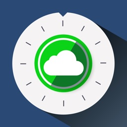 Safe Vault - Private Photo & Video Manager