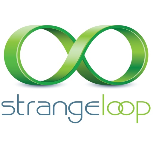 Strange Loop 2016