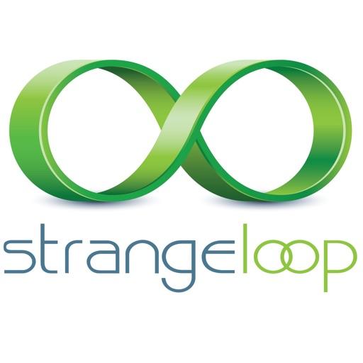 Strange Loop 2016 icon