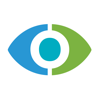 Lazy eye games - Duovision