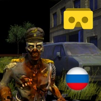 Codes for VR Ходячие Мертвецы Hack