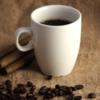 Kaffee Zubereitungen